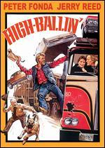 High Ballin'