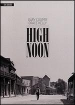 High Noon [Olive Signature]