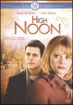 High Noon - Peter Markle