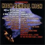High School High [Clean]