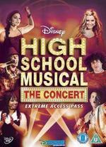 High School Musical - Kenny Ortega
