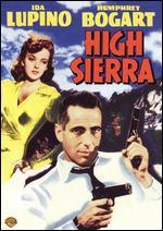 High Sierra - Raoul Walsh