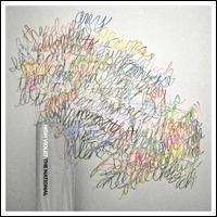 High Violet [LP] - The National
