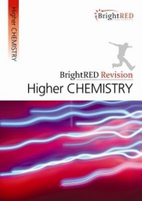 Higher Chemistry - Gibb, Archie