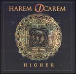 Higher [Japan Bonus Track]