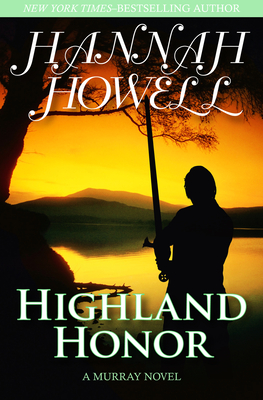 Highland Honor - Howell, Hannah