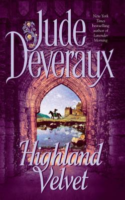 Highland Velvet - Deveraux, Jude