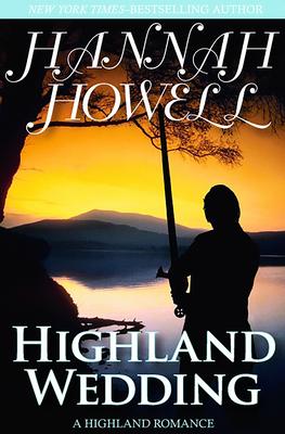Highland Wedding - Howell, Hannah