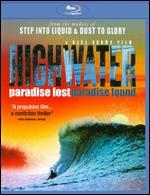 Highwater [Blu-ray]