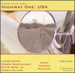 Highway One, USA