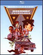 Highway Patrolman [Blu-ray]