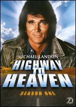 Highway to Heaven: Season 01