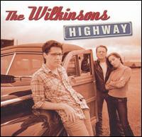 Highway - The Wilkinsons