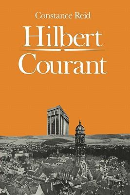 Hilbert-Courant - Reid, Constance