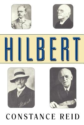 Hilbert - Reid, Constance