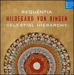 Hildegard von Bingen: Celestial Hierarchy