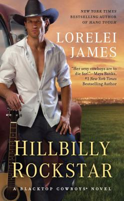Hillbilly Rockstar - James, Lorelei