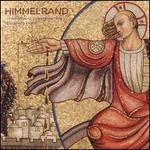 Himmelrand
