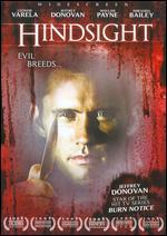 Hindsight - Paul Holahan