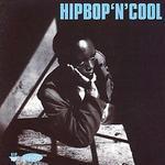 Hip Bop N Cool