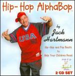 Hip-Hop AlphaBop