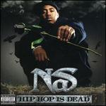 Hip Hop Is Dead [Bonus Tracks]