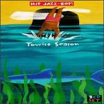 Hip Jazz Bop: Tourist Season [3 Disc]