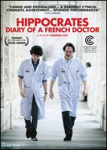 Hippocrates: Diary of a French Doctor - Thomas Lilti