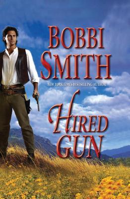 Hired Gun - Smith, Bobbi