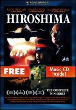 Hiroshima [DVD/CD]