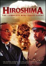 Hiroshima - Koreyoshi Kurahara; Roger Spottiswoode