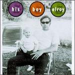 His Boy Elroy