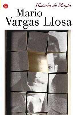 Historia de Mayta - Vargas Llosa, Mario