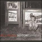History, Mystery