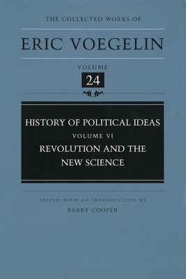 a history of the ideas born from the scientific revolution Find and save ideas about scientific revolution on pinterest   see more ideas about scientific revolution and enlightenment, modern world history and world history.