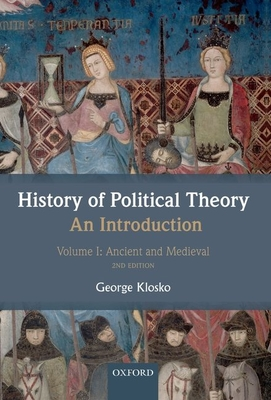 an introduction to the history of the renaissance man During this historical period there was a conflict of ideas between the  the  introductory lesson will be an attempt to bridge the gap between life in the middle .