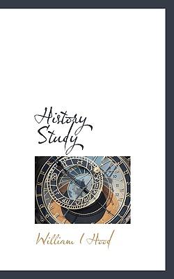 History Study - Hood, William I
