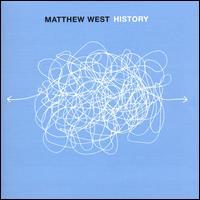 History - Matthew West