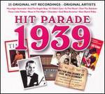 Hit Parade 1939