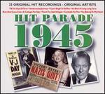 Hit Parade 1945