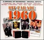 Hit Parade 1960
