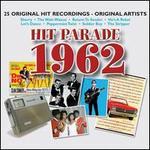 Hit Parade 1962