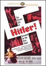Hitler - Stuart Heisler