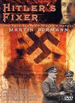 Hitler's Fixer