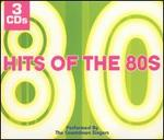 Hits of the 80's [Box Set]