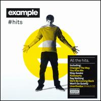 #hits - Example
