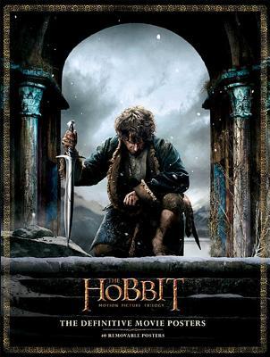 Hobbit - New Line Cinema