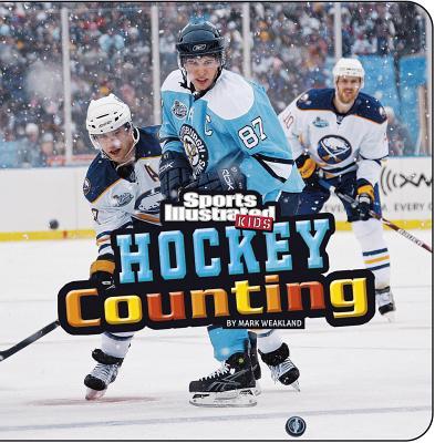 Hockey Counting - Weakland, Mark