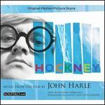 Hockney (Original Motion Picture Score)