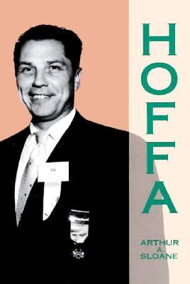 Hoffa - Sloane, Arthur A